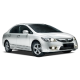 Honda Civic 4D 2006-2012