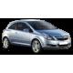 Opel Corsa D 2006-2015