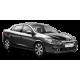 Renault Fluence 2010-2017