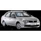 Renault Symbol II 2008-2012