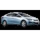 Hyundai Elantra (MD) 2011-2016