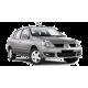 Renault Symbol 1998-2008