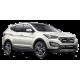 Hyundai Santa Fe (DM) с 2012