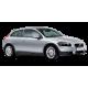 Volvo C30 2006-2013