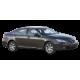 Lexus ES (SV40) 2006-2012