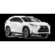 Lexus NX 200/300H 2014