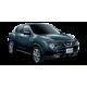 Nissan Juke (F15) 2011