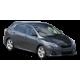 Toyota Matrix 2008-2014
