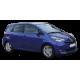 Toyota Verso-S 2011>