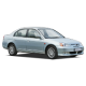 Honda Civic 2001-2005