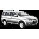 Honda HR-V 1999-2005