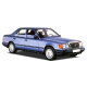 Mercedes Benz W124 1984-1993