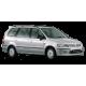 Mitsubishi Space Wagon (N8,N9) 1998-2004