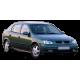 Opel Astra G 1998-2005