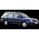 Suzuki Baleno 1998-2007