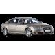 Audi A8 [4E] 2003-2010
