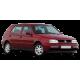 Volkswagen Golf III/Vento 1991-1997
