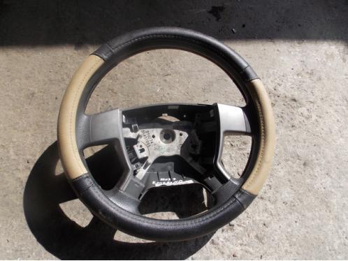 GEELY EMGRAND  Рулевое колесо