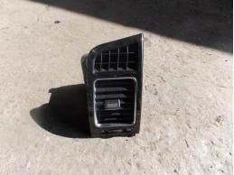 EMGRAND EC7 Дефлектор воздушный правый