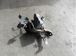 VERSO 2009 Опора двигателя правая