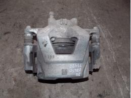 ASTRA J Суппорт передний правый