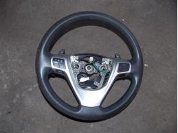 VERSO 2009 Рулевое колесо для AIR BAG (без AIR BAG)