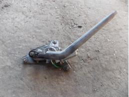 OUTLANDERМоторчик стеклоочистителя задний