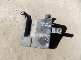 ELANTRAРезонатор воздушного фильтра