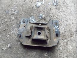 C MAX Опора двигателя левая