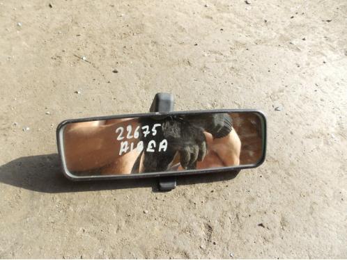 ALBEA Зеркало салонное