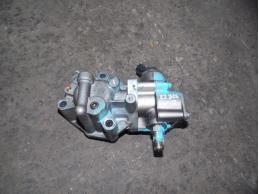 3 BK Насос (ТНВД) бензиновый