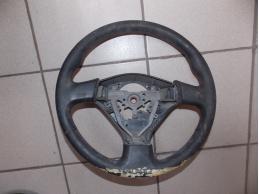 LEGASY OUTBACK Рулевое колесо