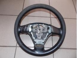3 BK Рулевое колесо под AIR BAG