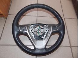 AVENSIS III Рулевое колесо