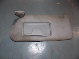 LANCER 9 Козырек солнцезащитный (левый)