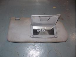 LANCER 9 Козырек солнцезащитный (правый)