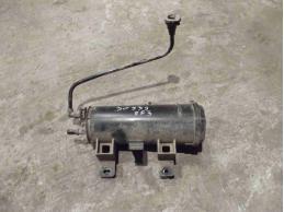 FOCUS III Абсорбер (фильтр угольный)