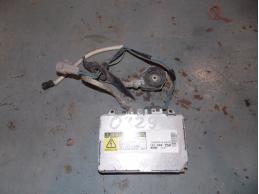 HIGHLANDER II Блок розжига ксенона
