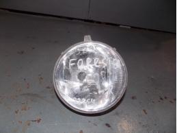 FORESTER S11 Фара противотуманная правая