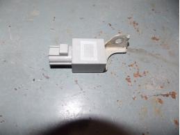 GS 300 Конденсатор