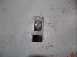 COROLLA E12 Кнопка корректора фар