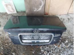 SONATA 5 Крышка багажника