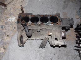 NEXIAБлок двигателя