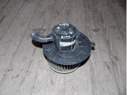 KIMO A1 Моторчик отопителя