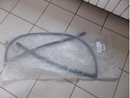 RAV 4 Молдинг лобового стекла