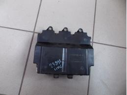 CIVIC 4D Блок управления высоковольтной батареи