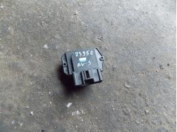 AVENSIS II Резистор отопителя