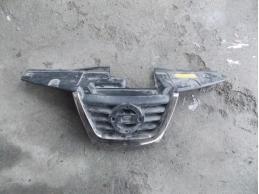 JUKE F15 Решетка радиатора