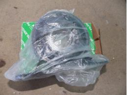 TRANSIT 2006 Промежуточная опора карданного вала