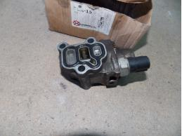 CR V Клапан электромагн. изменения фаз ГРМ